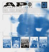 Alternative Press Fall 1998 Sampler