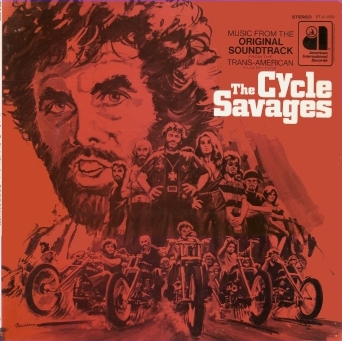 Cycle Savages
